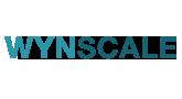 WYNScale.dk