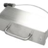 dini atex palleløfter vægt batteri TPWX3GD