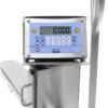 Dini Atex palleløfter vægt TPW20IEX3GD